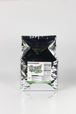 Trà Hoa Nhài Đặc Biệt  - Special Jasmine Green Tea (1Kg/Bao)